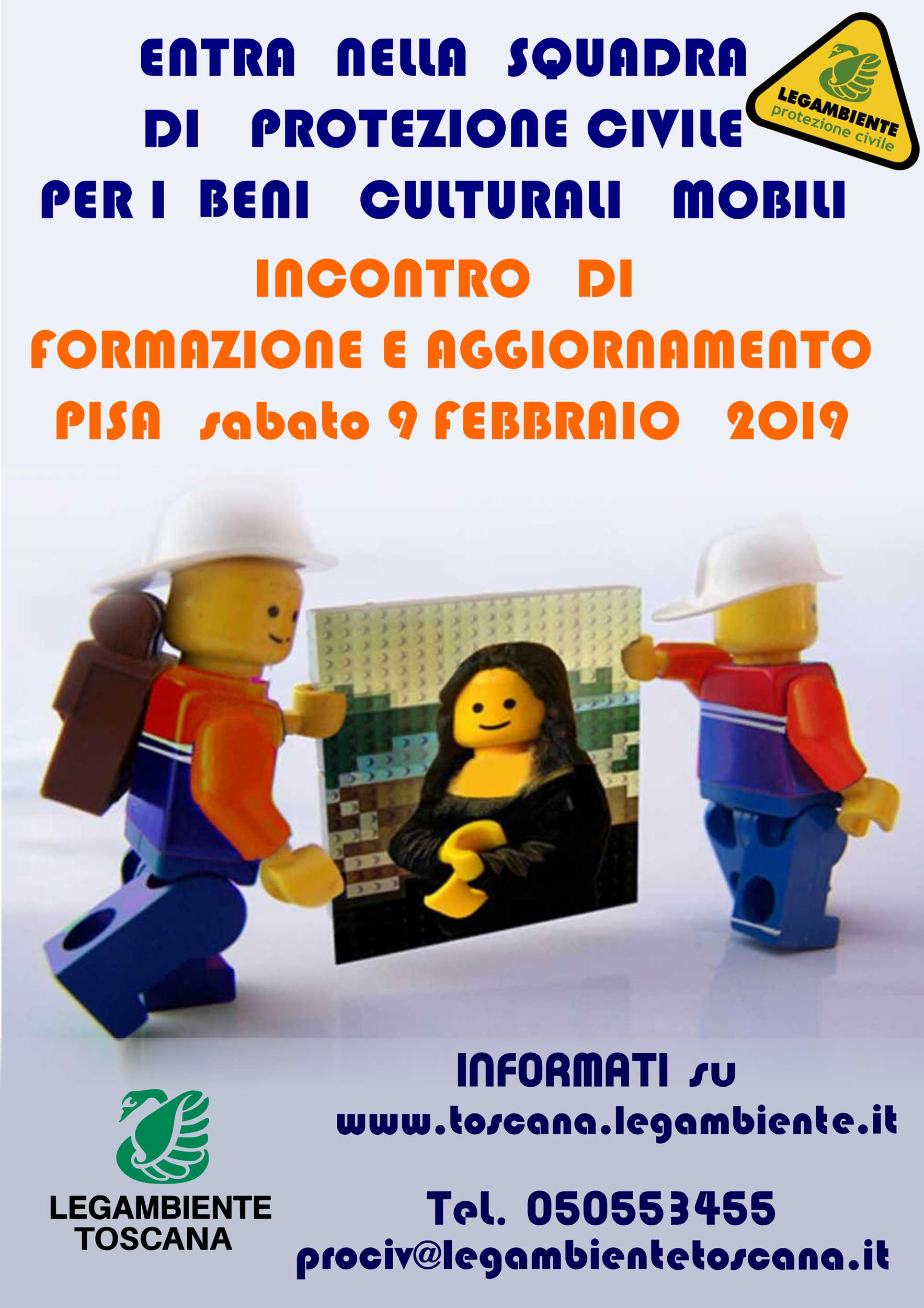 evento-prot-civile-toscana-full